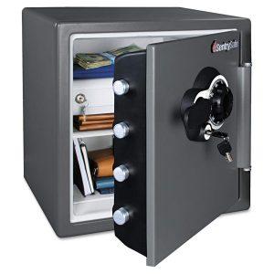 best fire safe (424)281-7450